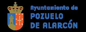 Lee más sobre el artículo OFERTA DE EMPLEO PÚBLICO AYUNTAMIENTO DE POZUELO DE ALARCÓN (MADRID).