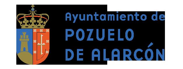 En este momento estás viendo OFERTA DE EMPLEO PÚBLICO AYUNTAMIENTO DE POZUELO DE ALARCÓN (MADRID).