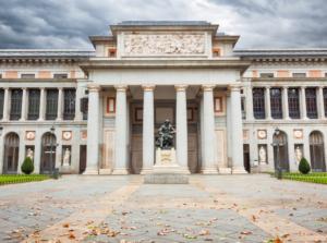 Lee más sobre el artículo CLASES ONLINE: AUXILIARES DE SERVICIOS GENERALES (VIGILANCIA DE SALAS)  MUSEO DEL PRADO